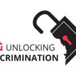 Unlocking Discrimination: A DC Area Testing Investigation About Racial Discrimination and Criminal Records Screening Policies in Housing