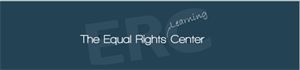 The Equal Rights Learning Center