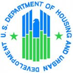 Washington Lawyers' Committee and the Equal Rights Center: To Maintain Gains in Equity, Congress and HUD Secretary Carson Must Oppose Cuts to HUD Budget