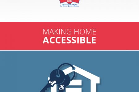 making-home-accesible-toolkit