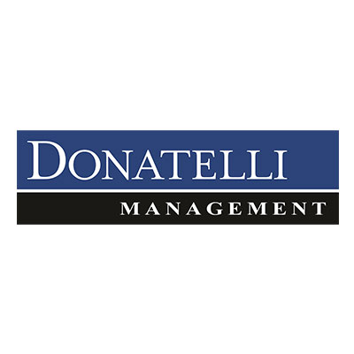 Donatelli Management