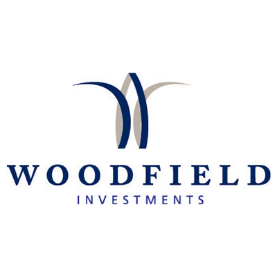 Woodfield Investments