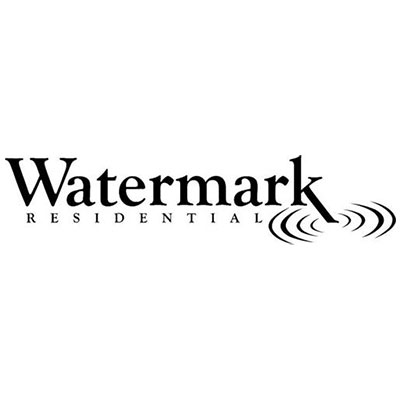 Watermark Residential