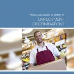 Fair Employment Brochure
