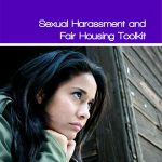 Sexual Harassment and Fair Housing Toolkit