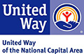 United Way DC